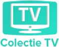 colectie tv