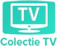 colectie tv