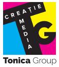 tonica