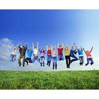 Dezvoltarea psihologica a adolescentilor