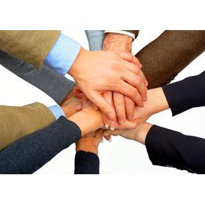 Grupul ne influenteaza comportamentul