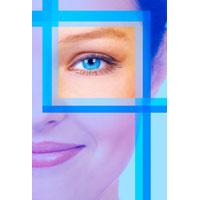 Chirurgia estetica desavarseste aspectul fizic