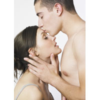 Diafragma: Metoda contraceptiva locala