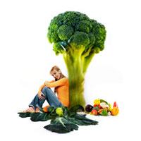 Fitoestrogenii reduc tulburarile menopauzei