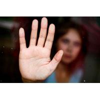 Importanta iertarilor in relatii