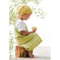 Psihoterapia copilului