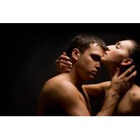 Visele erotice stimuleaza placerea sexuala