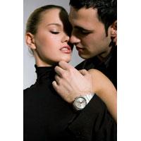 Zincul si glandele sexuale