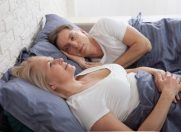 Există sau nu sex după menopauză?