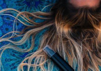 Păr fragil? Iată cum să îl îngrijești