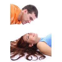 Cuplul conjugal – de la casatorie la divort