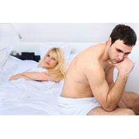 Dispareunia – dureri in timpul actului sexual