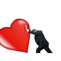 Iubirea de sine in relatie cu ceilalti