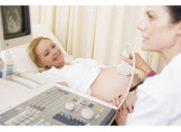 Infertilitatea, un obstacol depasit