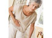 Fibromul uterin, o afectiune a perioadei fertile
