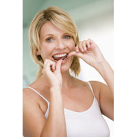 Igiena dentara inca din copilarie