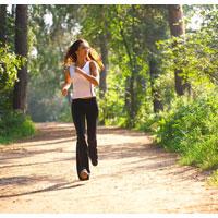 Osteoporoza prevenita prin sport