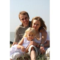 Psoriazisul – o boala ereditara