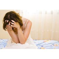 Sindromul premenstrual tratat homeopat