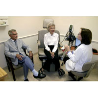 Bolile cerebro-vasculare - o problema majora