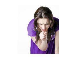 Afectiunile respiratorii agravate in anotimpul rece