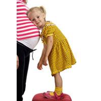 Pregatirea pentru al doilea copil