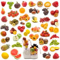 Alergiile alimentare