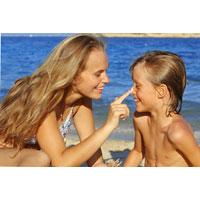 Regenerarea pielii, remedii naturale