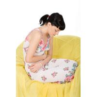 Ulcerul afecteaza 10% din populatie