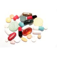 Farmacia casei tale