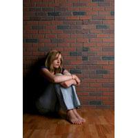 Frica de intuneric, benefica pentru sanatate