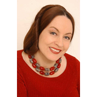Maria Dragomiroiu: Albirea cu bicarbonat