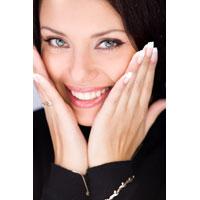 Tratamente cosmetice pentru intinerire