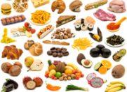 Coordonatele nutritiei sanatoase