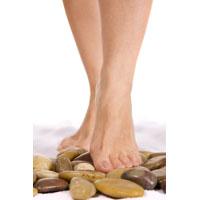 Terapia cu pietre calde te relaxeaza