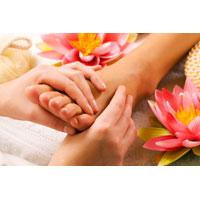 Presopunctura in vindecarea bolilor