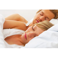 Sfaturi pentru un somn odihnitor