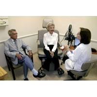 Infarct de miocard - cum ne putem reveni?