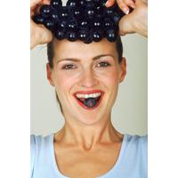 Vinoterapia, efect anti-imbatranire