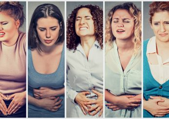 Infectiile urinare, predominante la femei