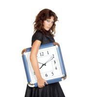 Managementul timpului la serviciu