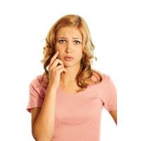 Acneea poate cauza probleme de integrare