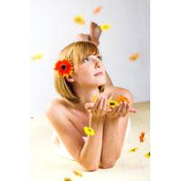 Masti de vara pentru ingrijirea pielii