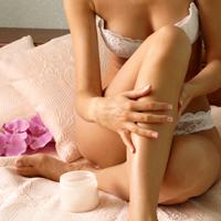 Igiena intima previne infectiile genitale