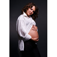 Masajul pentru gravide