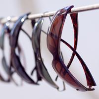 Ochelarii de soare, sprijin pentru sanatate