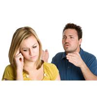 Relatiile interculturale produc conflicte in cuplu