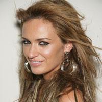 Maria Marinescu - Cand succesul defineste frumusetea