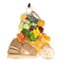 Antioxidantii pastreaza inima sanatoasa