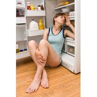 Afectiunile stomacului, cauze psihologice